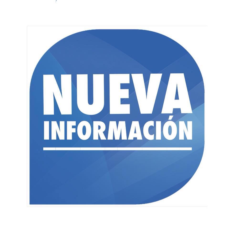 Urbanización Alfinach: Información General Covid-19