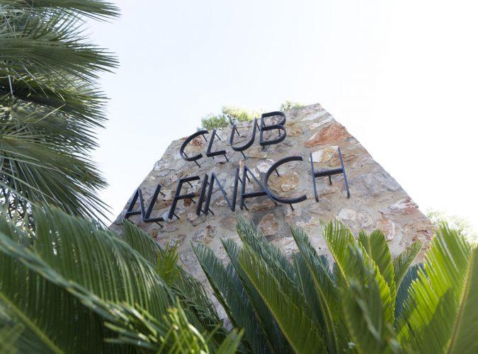 Club Social : Restaurante – Flexibilización restricciones