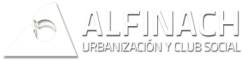 Alfinach.net